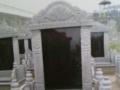 正规合法单位,高档公墓,百姓价格。
