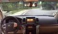 丰田兰德酷路泽2015款 4.0 自动 V6 中东限量版可按揭首