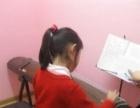 唱歌!架子鼓!吉他!尤克里里!钢琴!小提琴!等