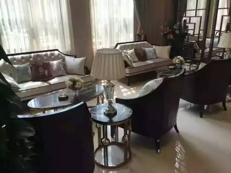 天津市沙发翻新