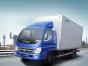 长途货运 货车出租 长途搬家搬场 送货