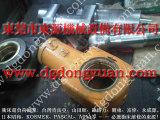 D1G-80冲床模高指示器,宇捷模高显数器-过载泵维修及密封