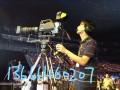 活动会议专业摄影录像服务