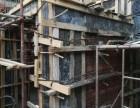 丰台区别墅露台扩建二层别墅土建改造设计