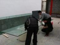 深圳哪里有鱼缸 观赏鱼出租的