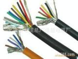 市内通信电缆HYA通信电缆型号