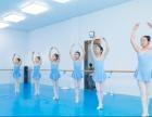 宁波芭蕾舞培训 宁波芭蕾舞培训费用