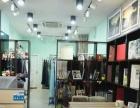 市桥 127方店铺转让 生活服务 商业街卖场