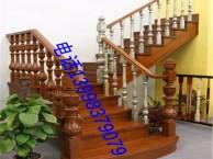 楼板 楼梯 阳台 防水 保温 别墅改造