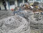 崇州废旧铜电缆多少钱一斤废旧电缆回收报价