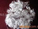 聚丙烯短纤维