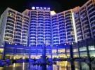 北京开会去哪里,温都水城湖湾酒店