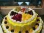 尖草坪太原网上订蛋糕24小时蛋糕市区订购送货上门