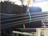 池州加盟pe钢丝网给水管保证%