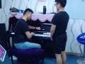 武汉哪里有学流行演唱培训