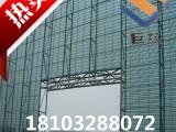沁阳挡风墙厂家 河南防风抑尘网 平顶山挡风板 焦作防风板