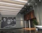 河西新城科技园艺树家工场419平米写字楼