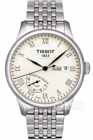 一比一高仿TISSOT天梭卡森系列一比一精仿瑞士名表