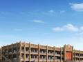 阿城专业市场 120平米 产权商铺出售 仅26套