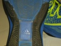 Adidasclb2.5男子篮球鞋