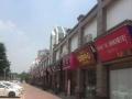 70年产权的沿街商铺,挑高12米,单价12000起