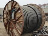 南阳电缆回收,南阳废旧电缆回收-长期诚信合作