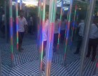 2018大型镜子迷宫出租镜子迷宫出售展览