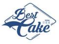 贝思客哪款蛋糕最好吃 贝思客蛋糕加盟条件 贝思客蛋糕官网