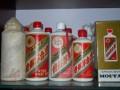通州哪里有收酒收购烟酒礼品冬虫夏草多少钱价格回收