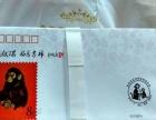 集邮博览杂志年刊图书