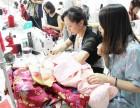 北京较好,较专业的服装裁剪学校来金都吧