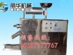 河北省涿州市家用小型凉皮机蒸汽型凉皮机厂家