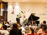 练塘钢琴销售价格