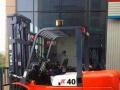 合力 2-3.5吨 叉车  (抚顺个人出售3吨叉车)