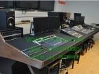 供应录音棚工作台,MACKIE工作台|调音桌,录音桌,编曲控制台