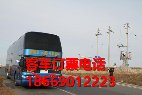 南宁专线到崇阳客车查询 13701455158