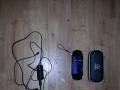 索尼PSP2000游戏机转让