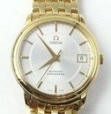 迪庆哪里有卖高仿手表