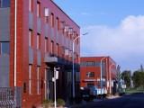 宁夏银川有产权 标准化厂房出租出售 可按揭贷款