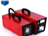 家具表面上光专用 小型手提uv机 可移动