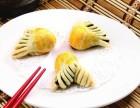 中式宫廷点心培训学校哪家好 荷花酥佛手酥芸豆卷培训