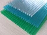 5mm透明|pc实心耐力板|坚固耐用抗冲击|厂家直销【十年质保】