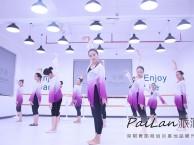 专业的中国民族舞蹈暑假舞蹈培训班短期集训课程
