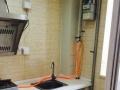南丹南丹 1室1厅 49平米 中等装修 押一付一