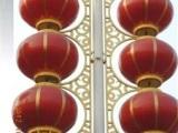 江苏中国结灯厂家有什么特色|哪里有中国结灯