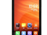 特价安卓智能国产小手机 双卡双待工厂当天发货现货红米手机