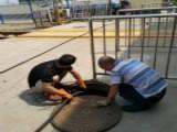 丰台六里桥 清理化粪池 市政下水道清淤 价格优惠