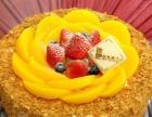 临沂专业订蛋糕网上蛋糕预定创意蛋糕送货上门罗庄区精