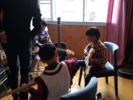 暑假小提琴葫芦丝单簧管小班课培训