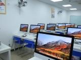 上海平面设计培训 真正掌握设计理念 不是只做绘图员